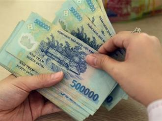 Được cộng thêm 300% ngày lương nếu đi làm dịp Giỗ tổ Hùng Vương, nghỉ lễ 30/4 và 1/5