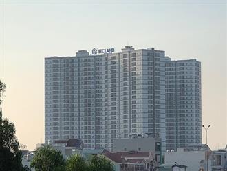 Điểm mặt hàng loạt dự án nhà ở xã hội bị kiểm tra