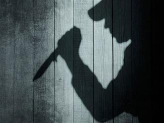 Điều tra nghi án người đàn ông bị giết trong khi về quê nghỉ lễ