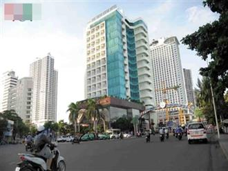 Doanh nghiệp Khánh Hòa đua nhau hạ giá phòng khách sạn