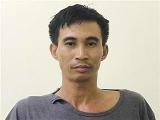 Kẻ giết chết 2 vợ chồng ở Hưng Yên bất ngờ khai thêm án