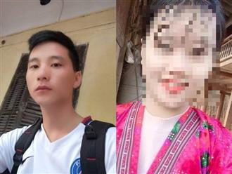 Rùng mình với dòng trạng thái và tin nhắn nam thanh niên gửi người yêu cũ trước khi sát hại 2 nữ sinh tại Hà Nội