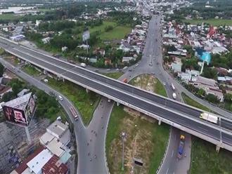 Dự án cao tốc Bắc - Nam: Nhà đầu tư Hàn Quốc nhiều hơn so với Trung Quốc