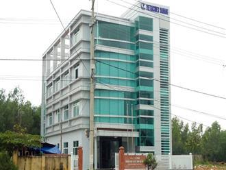 Dính lùm xùm thuỷ điện Tà Thàng, Bộ Công Thương vẫn chọn Vietracimex cho dự án Nhiệt điện Ô Môn II?