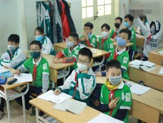 Dự đám cưới của chú rể người Hàn Quốc, 26 học sinh tỉnh Kiên Giang phải nghỉ học để theo dõi y tế