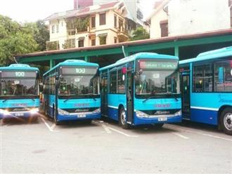 Du học sinh phát hiện COVID-19 khi sang Pháp đã nhiều lần đi xe buýt tại Hà Nội
