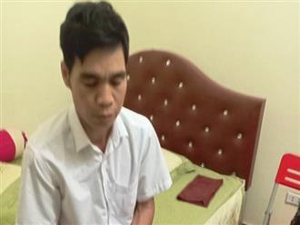 Bắc Giang: Cô giáo mầm non bị người tình dùng 'ảnh nóng' tống tiền vì níu kéo tình cảm bất thành