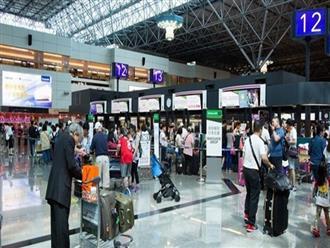 """Được cho đã dẫn 1 đoàn trong số 152 khách tham quan Đài Loan rồi """"mất tích"""", công ty du lịch lên tiếng: Chúng tôi không liên quan!"""