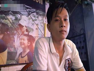 ĐỘC QUYỀN: Em gái bị bắt giữ hành hạ đến sảy thai, vì sao anh trai biết mà không cứu?