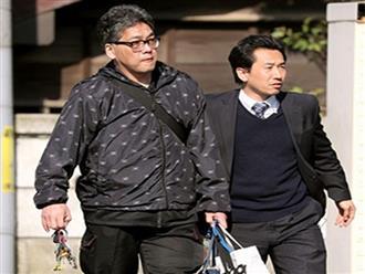 Cập nhật thông tin về vụ xét xử kẻ sát hại bé Nhật Linh tại Nhật Bản