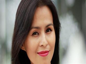 Facebooker Lương Hoàng Anh bị phạt 12,5 triệu đồng vì đưa tin sai sự thật về tỏi Lý Sơn, Quảng Ngãi