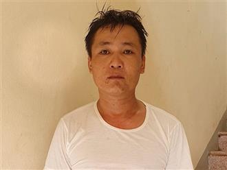 Gã đàn ông dụ dỗ, xâm hại bé gái 14 tuổi bị thiểu năng