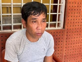 Tây Ninh: Gã đàn ông giở trò đồi bại với cháu họ, làm con ruột mang thai
