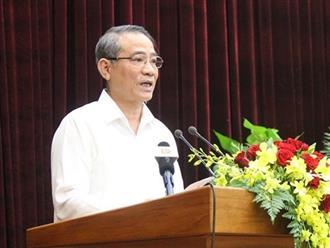 Gần 1.000 trường hợp cấp đất sai quy định tại Đà Nẵng