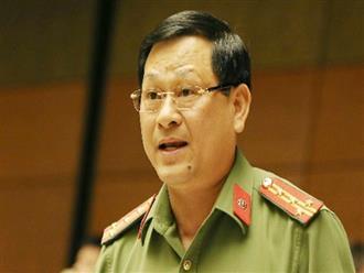 GĐ Công an Nghệ An: Vụ Nguyễn Hữu Linh, nếu tôi làm sẽ khởi tố ngay