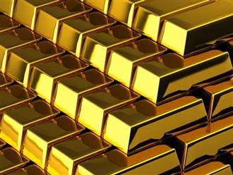 Giá vàng hôm nay 29/7: Vàng chưa thể bứt phá