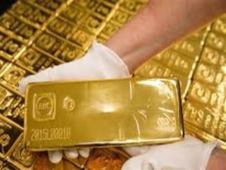 Giá vàng hôm nay 2/3: Nước Mỹ lạc quan, vàng giảm giá