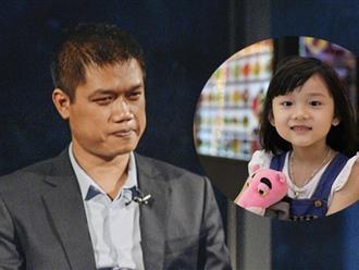 Giám đốc Ngân hàng mắt: Đã hơn 1 lần rơi nước mắt khi tiếp nhận giác mạc của trẻ nhỏ