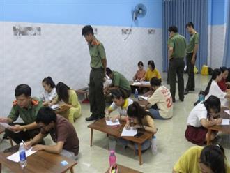 Giáo phái Tân Thiên Địa của Hàn Quốc từng đến Đà Nẵng truyền đạo trái phép như thế nào?
