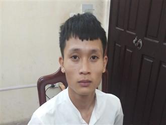 Bắt giữ hung thủ gây ra vụ giết người, cướp tài sản ở Bắc Ninh