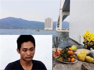 Cha ném xác con gái 8 tuổi xuống sông: Bóp cổ đến chết rồi gọi video cho người tình ở Hàn Quốc