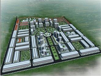 Hà Nội tăng cường chấn chỉnh quy hoạch xây dựng quản lý đô thị