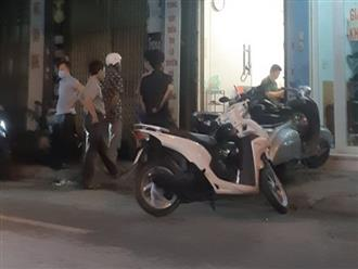 Hà Nội: Thai phụ bất ngờ tử vong tại phòng khám chuyên khoa phụ sản và siêu âm