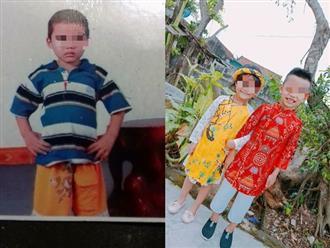 Nghệ An: Thực hư chuyện hai đứa trẻ mất tích, nghi bị bắt cóc khiến dư luận hoang mang