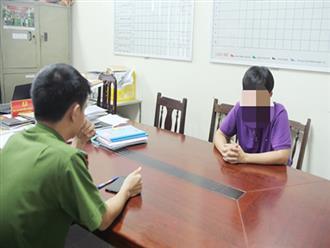 Hành trình giải cứu một nạn nhân bị lừa sang Campuchia đòi tiền chuộc