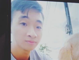 Chân dung và lời khai của kẻ sát hại vợ sắp cưới rồi tự tử bất thành ở Đà Nẵng