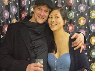 Hé lộ cuộc sống của cô gái H'Mông nói tiếng Anh như gió sau ly hôn: Một mình nơi đất khách, chỉ được gặp 2 con vào cuối tuần