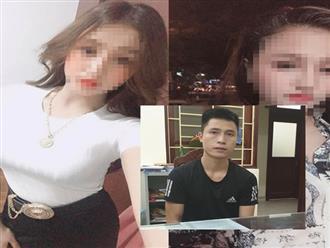 Hé lộ gia cảnh nữ DJ 19 tuổi xinh đẹp bị sát hại: Gia đình khó khăn, bố mẹ sống ly thân