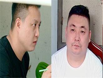 Hé lộ lời khai nhóm chém chết du khách ngoại quốc ở Nha Trang