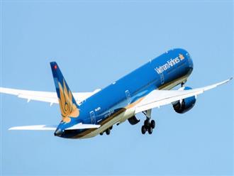 """Hé lộ thông tin chuyến bay sử dụng """"siêu máy bay"""" đưa phi công người Anh nhiễm Covid-19 về nước"""