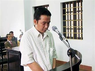 Hiếp dâm con gái ruột nhiều lần, người cha nhận bản án 20 năm tù