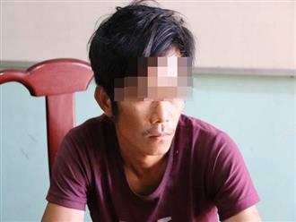 Hé lộ chân dung và thông tin mới nhất của kẻ hiếp dâm rồi ném bé gái 4 tuổi xuống giếng ở Bình Phước