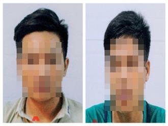 Điểm mặt những thủ đoạn yêu râu xanh thường dùng để dụ dỗ, hiếp dâm tập thể trẻ em gái