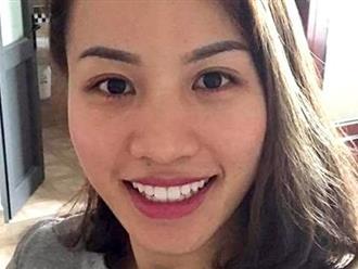 Hình ảnh cuối cùng của cô gái Việt bị hãm hiếp, thiêu sống ở Anh