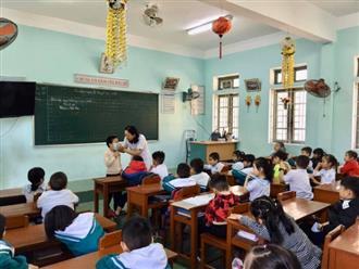 Huế: Không bắt buộc học sinh đeo khẩu trang trong lớp, Karaoke và vũ trường chưa được phép hoạt động