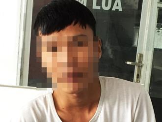 Chân dung kẻ đồi bại hiếp dâm rồi đâm cô gái hơn 20 nhát dao ở Đà Nẵng