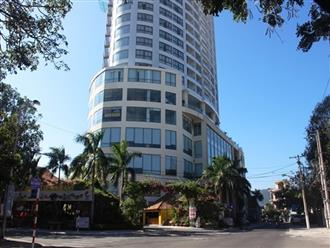 Khánh Hòa làm rõ vi phạm tại dự án bán căn hộ trên đất quốc phòng