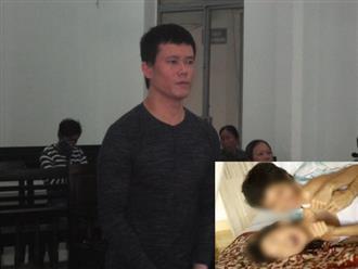 Khánh Hòa: Thấy vợ đã ly thân nằm cùng anh kết nghĩa trên giường, chồng lao vào đâm tình địch tới tấp