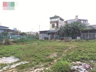 Khó khăn trong quản lý xây dựng các khu dân cư tự phát ở Bắc Kạn