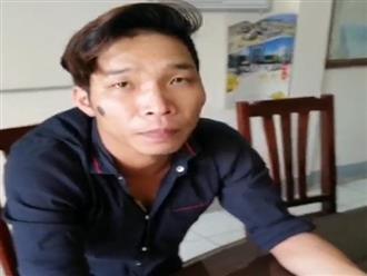 """Khởi tố chủ quán karaoke và nam thanh niên lừa bán bạn gái dưới 16 tuổi vào """"động"""" mại dâm"""