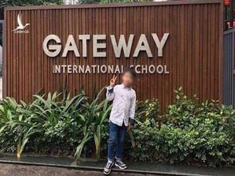 NÓNG: Khởi tố cô giáo chủ nhiệm vụ bé trai 6 tuổi trường Gateway tử vong trên ô tô đưa đón