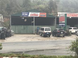 Khởi tố kẻ xả súng điên cuồng khiến 7 người thương vong ở Lạng Sơn
