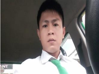 Khởi tố tài xế taxi hiếp dâm cháu gái 12 tuổi bị tai nạn