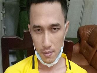 Thanh niên ngáo đá khai không hối hận khi xuống tay sát hại 3 người ruột thịt ở Sài Gòn