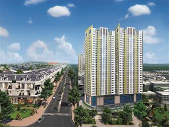 Khung giá đất ở Hà Nội và TP Hồ Chí Minh mức giá tối đa là 162 triệu đồng/m2