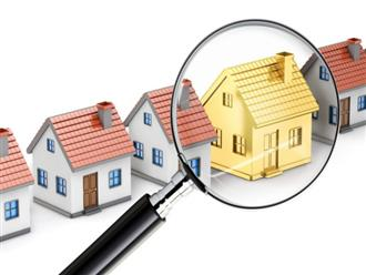 Nếu bạn chưa có kinh nghiệm trong việc thuê chung cư, đây là 3 lưu ý đáng tiền để tham khảo